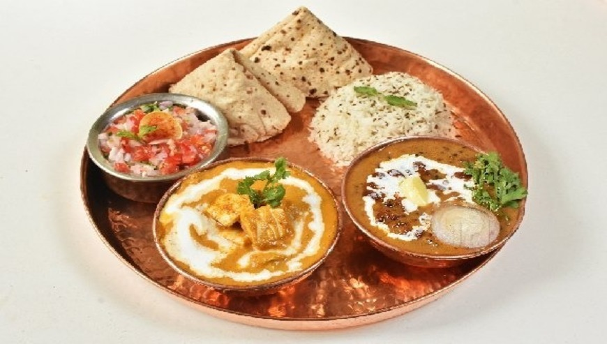 drishti-tiffins-and-caterers-noida-sector-53-noida-tiffin-services-for-monthly-basis-k27cyc1oq2