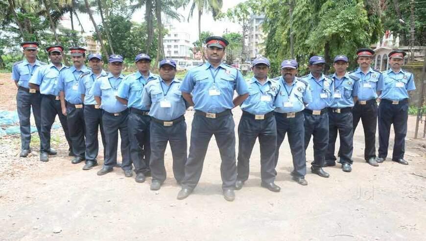 dynamic-personnel-bureau-mapusa-goa-security-services-for-factory-0gbwzryija