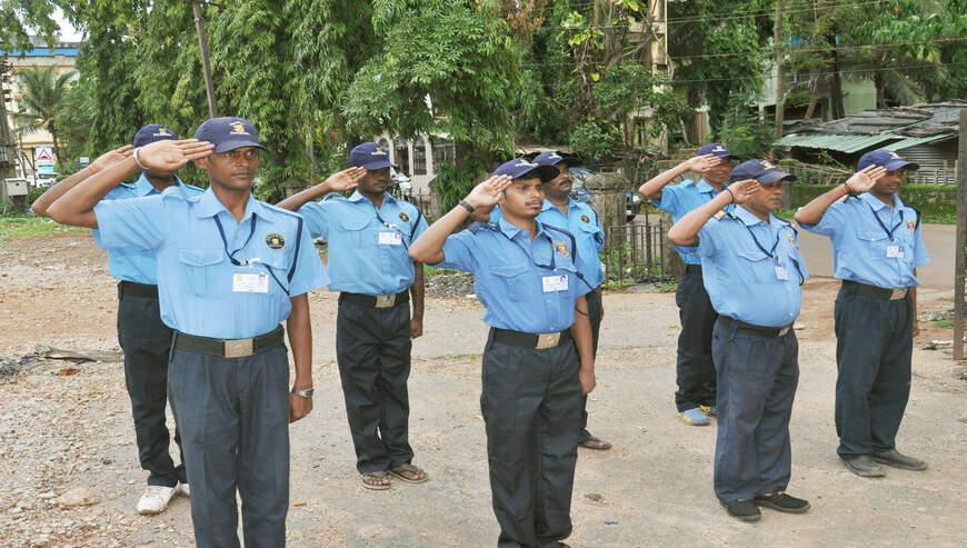 dynamic-personnel-bureau-mapusa-goa-security-services-for-factory-yldr4e408q
