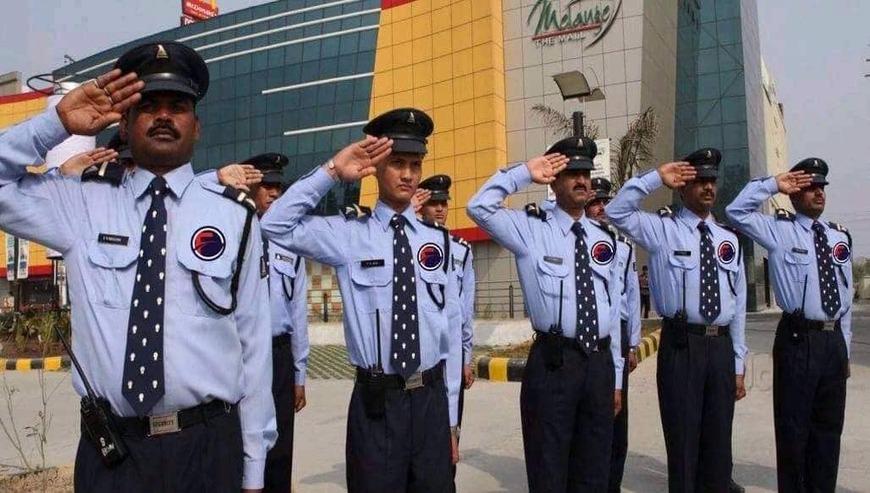 future-group-of-company-gurgaon-gurgaon-security-services-pepwv1oudn