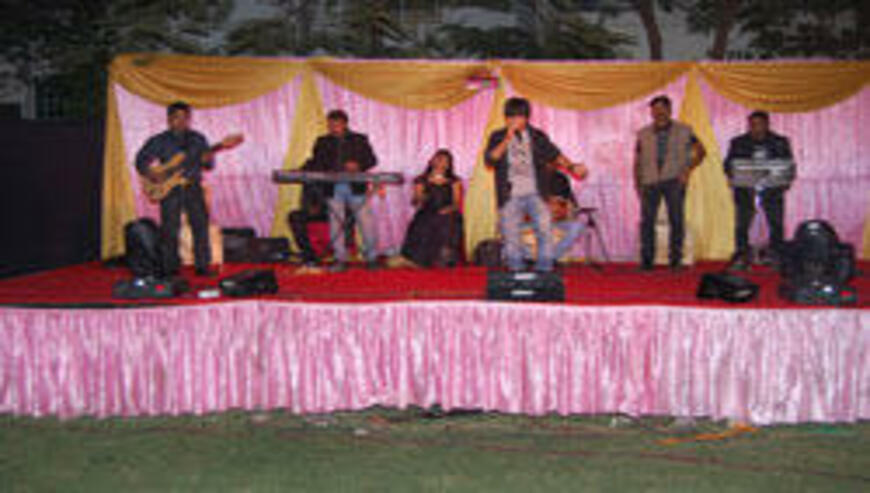 gallery-music-small-1-250×250-1