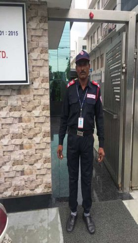 gyan-singh-79-security-services-pvt-ltd-surajpur-noida-commercial-security-services-1i5ux4tf1s
