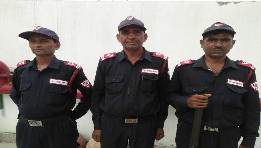 gyan-singh-79-security-services-pvt-ltd-surajpur-noida-commercial-security-services-ocgqe1pmt4