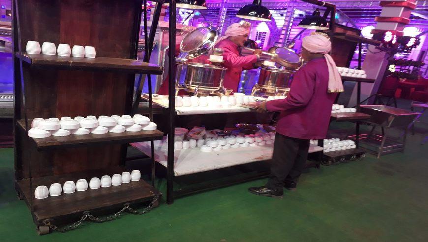 hans-raj-desh-raj-caterers-tri-nagar-delhi-caterers-1u9nbpo