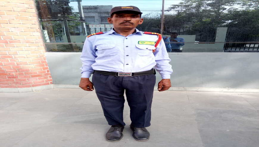 ik-security-and-management-services-noida-sector-15-noida-housekeeping-services-uinjdgwuf9
