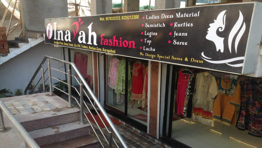 inayah-fashion1