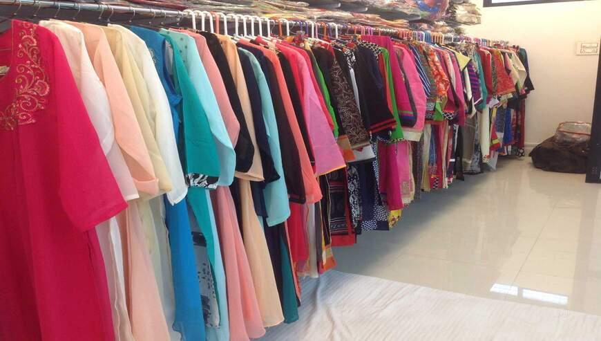 inayah-fashion2
