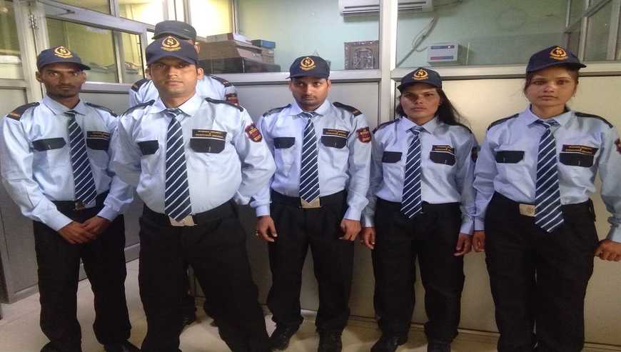 internal-security-and-manpower-services-tughlakabad-extension-delhi-security-services-xcle1muom2