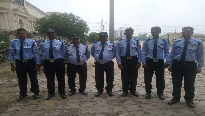 jis-security-solution-noida-sector-58-delhi-security-services-ru9ybjozvh