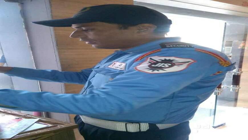 jis-security-solution-noida-sector-58-noida-security-services-e2tej