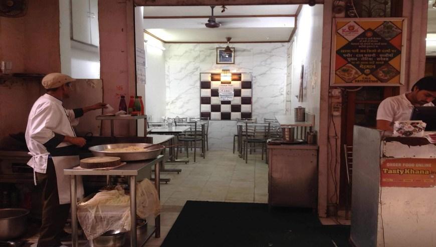 kadimi-dukan-jangpura-delhi-restaurants-2f4wh