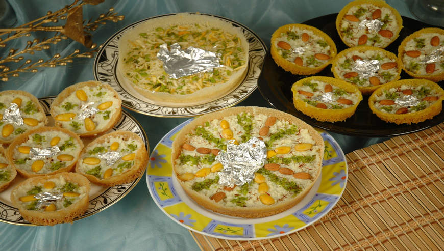 kadimi-dukan-jangpura-delhi-sweet-shops-36qwr13