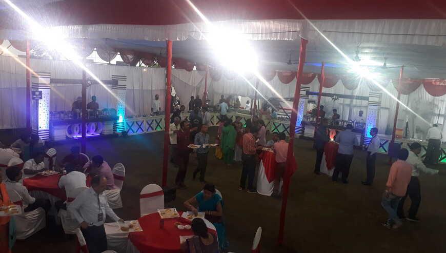 kalyankar-group-shri-sai-caterers-aurangabad-ho-aurangabad-maharashtra-restaurants-5gtz2fjzur