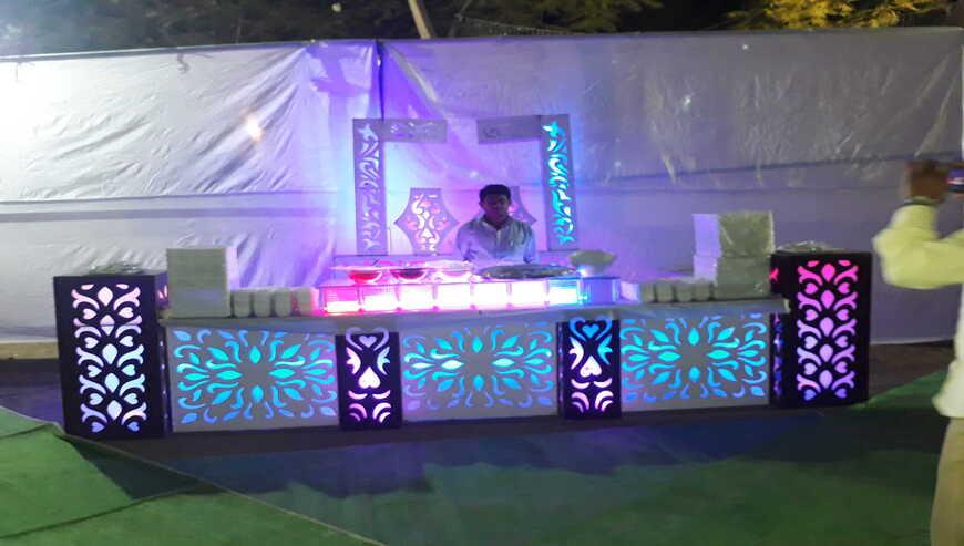 kalyankar-group-shri-sai-caterers-aurangabad-ho-aurangabad-maharashtra-restaurants-uwzelsflix