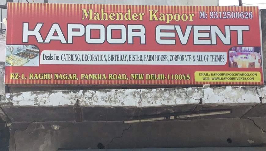 kapoor-event-delhi-nz4rkln4jy