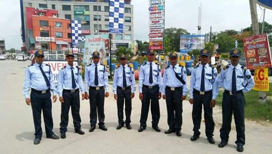 kksecuritydetactive-com-goyla-dairy-qutub-vihar-delhi-security-services-m3xqjku3my