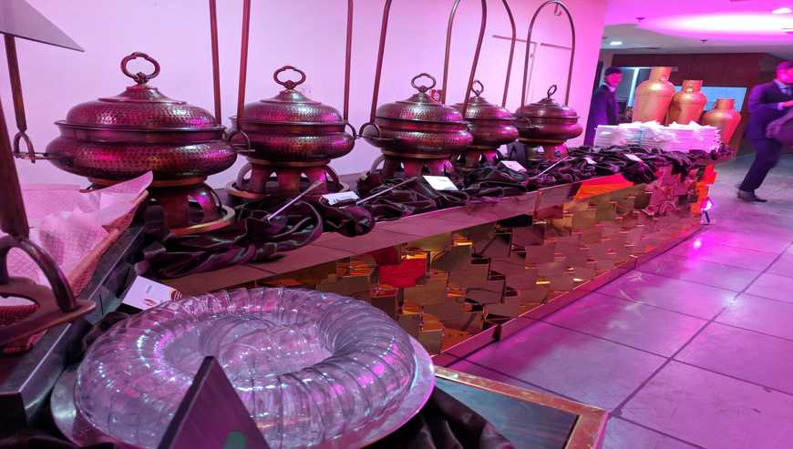 lajawab-caterers-lodhi-road-delhi-caterers-2vgb5yqafx