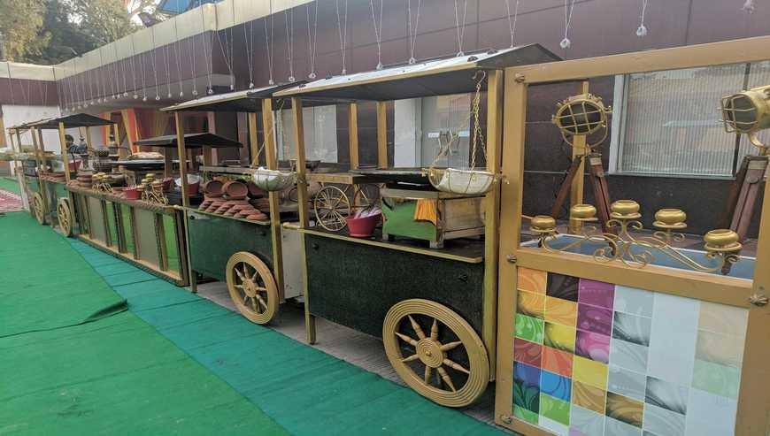 lajawab-caterers-lodhi-road-delhi-caterers-6p5g8pxfr3