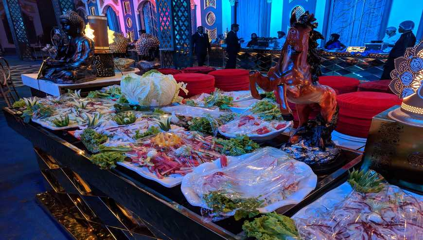 lajawab-caterers-lodhi-road-delhi-caterers-ip3s5s9fbj