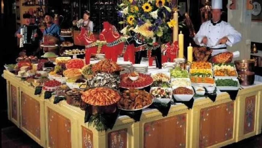 maa-jagdamba-catering-sweets-janakpuri-delhi-caterers-eyme5mug3h
