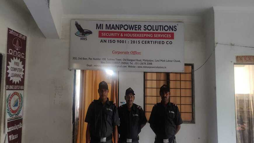 mi-manpower-solutions-mahipalpur-extension-delhi-security-services-amh6jhmx0g