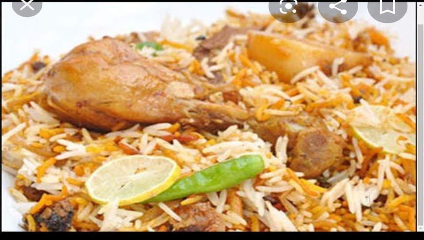 ms-caterers-nand-nagri-delhi-caterers-upto-50-persons-sr42l8xqgl