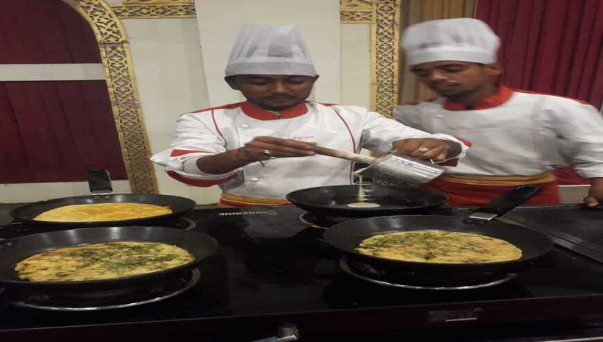 mushkan-food-caterers-chakkarpur-gurgaon-caterers-for-office-l7oxx8ewtm