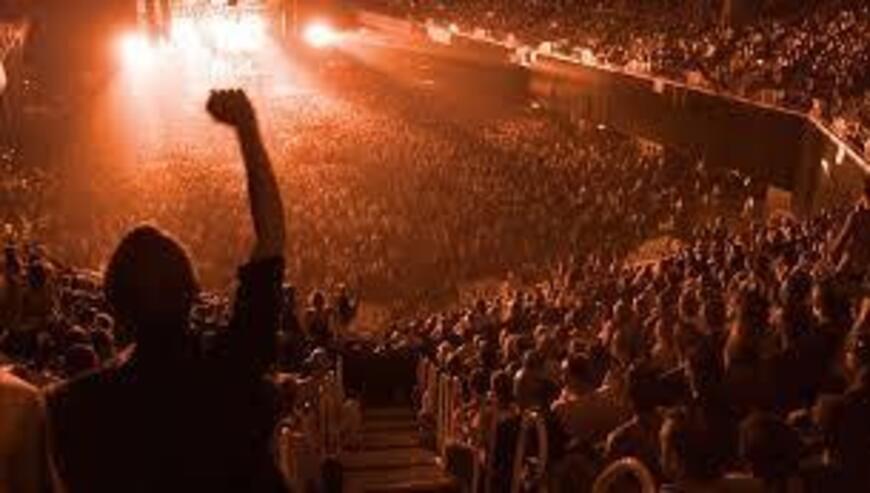 music-concert-management-services-500×500-1