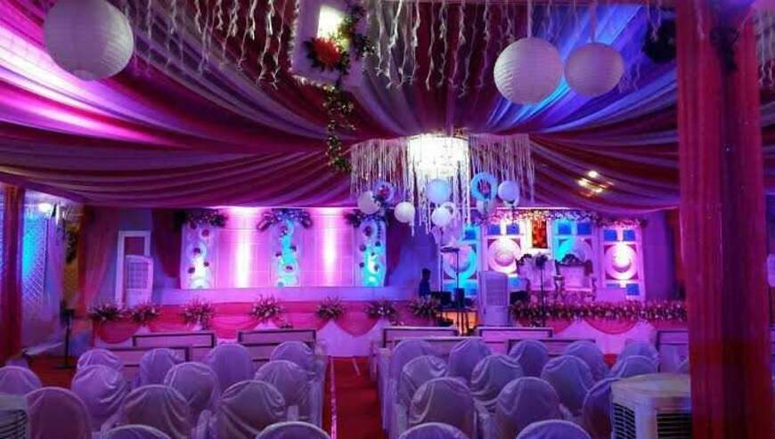 muskan-food-caterers-gurgaon-caterers-14vjzqtbsm