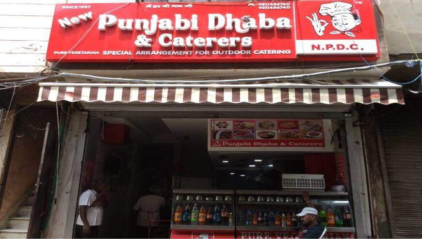 new-punjabi-dhaba-and-caterers-rani-bagh-delhi-restaurants-1obxoxn