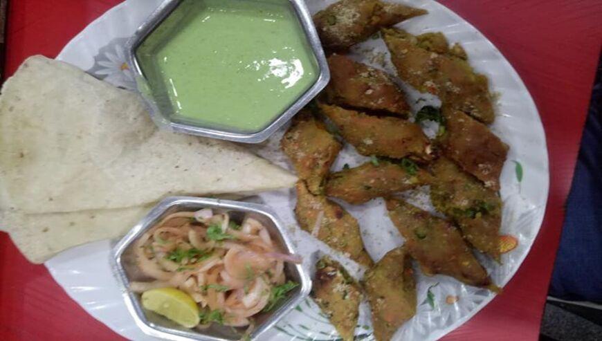 new-punjabi-dhaba-and-caterers-rani-bagh-delhi-restaurants-s3z8wrra09