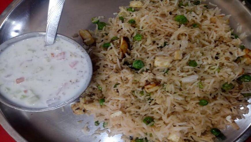 new-punjabi-dhaba-and-caterers-rani-bagh-delhi-restaurants-uuyv936w8m