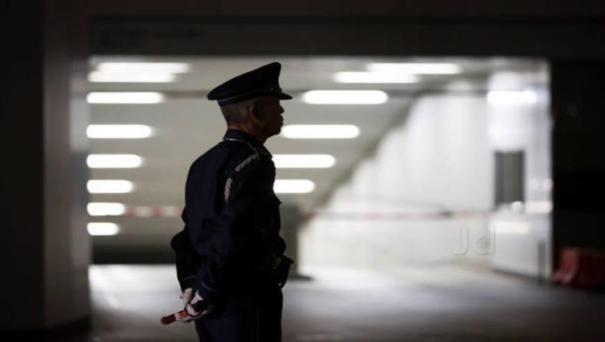 nirmal-security-and-personal-services-noida-sector-58-noida-security-services-1fsmh6193e-1