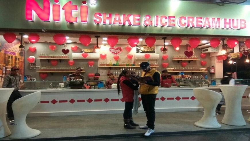 niti-shake-and-ice-cream-hub-pitampura-delhi-ice-cream-for-wedding-3nuwr9v