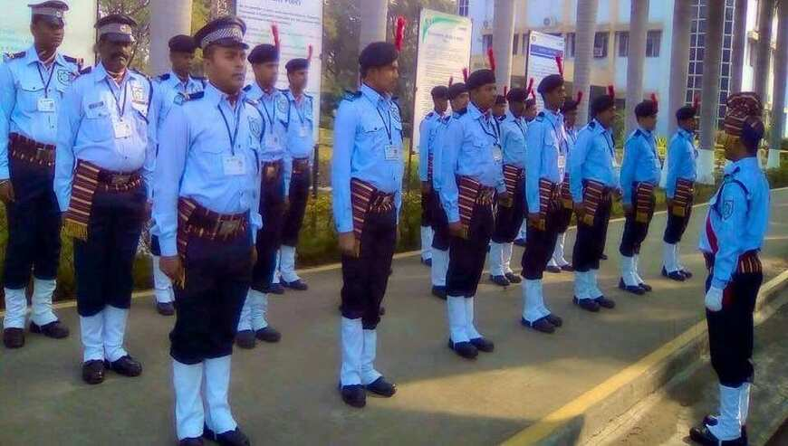 pacific-security-force-pvt-ltd-ghitorni-delhi-security-services-25tpqg5