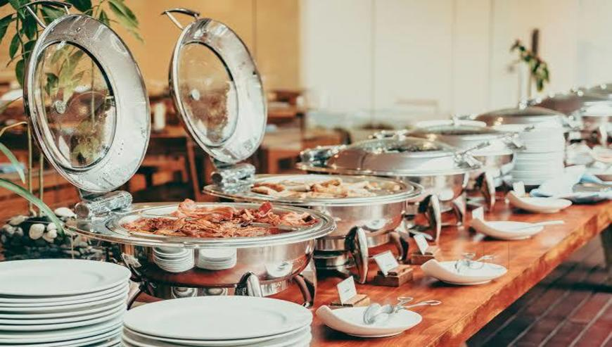 pawan-chauhan-halwai-and-catering-delhi-caterers-s8g2mm9sm4