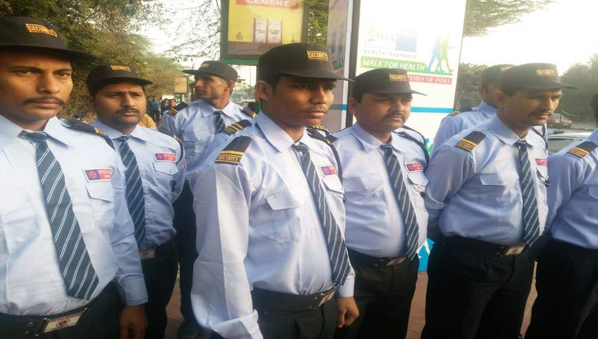 protect-guarding-services-sohna-road-gurgaon-security-services-mba104