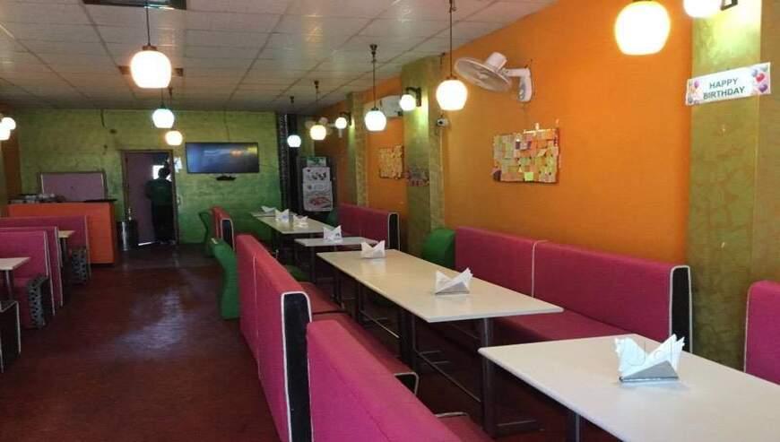 radiant-restaurant-uttam-nagar-delhi-gztkd