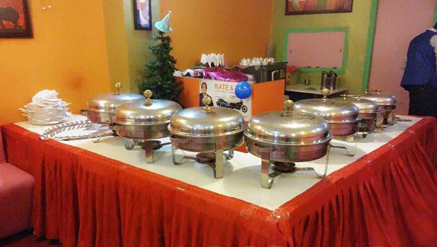 radiant-restaurant-uttam-nagar-delhi-home-delivery-restaurants-4763o