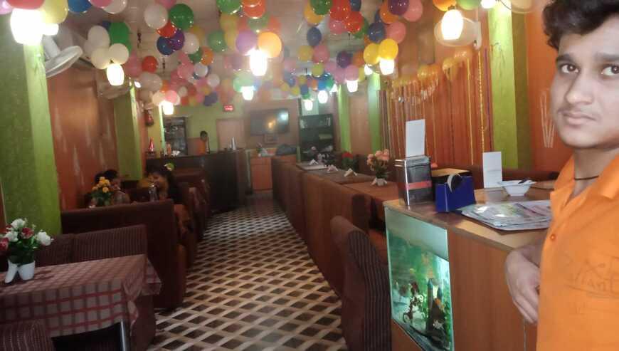 radiant-restaurant-uttam-nagar-delhi-north-indian-restaurants-e5odd4yelm