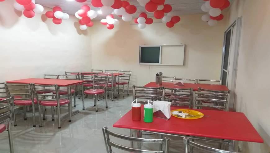 raj-anandam-caterers-indirapuram-ghaziabad-caterers-1g0m2kij1l