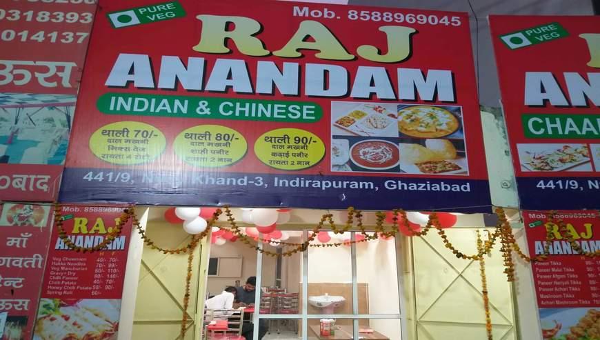 raj-anandam-caterers-indirapuram-ghaziabad-caterers-9abwgvavzn