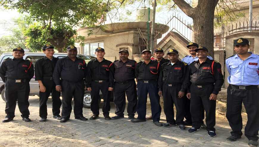 rajendra-nath-das-security-agency-dwarka-sector-7-delhi-security-services-90btg