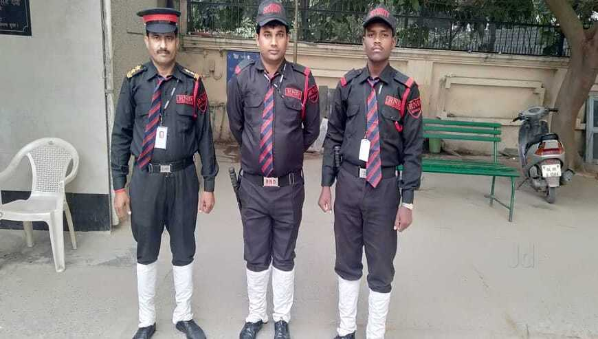 rajendra-nath-das-security-agency-dwarka-sector-7-delhi-security-services-for-guard-g741h1l422