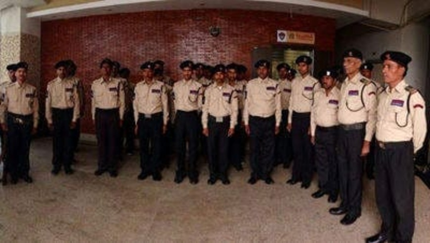 ravi-security-organisation-pvt-ltd-greater-noida-noida-security-services-31urnwh