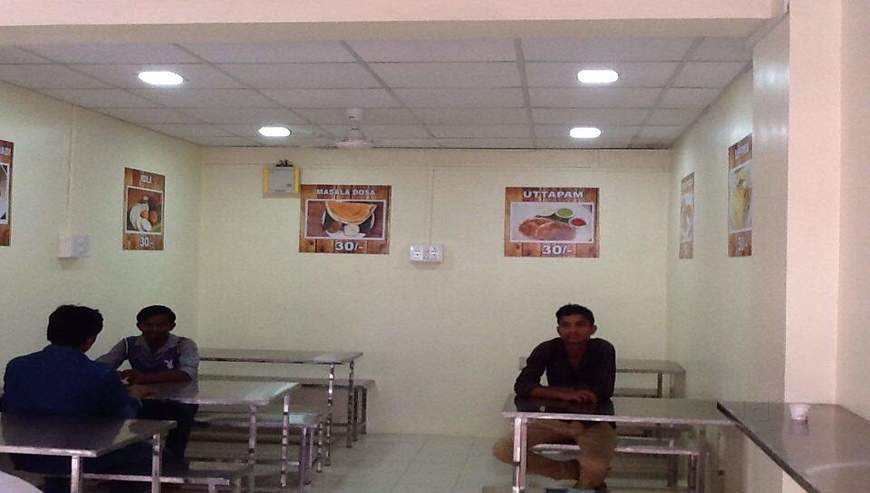 reddy-andhra-tiffin-centre-sutgirni-chowk-aurangabad-maharashtra-restaurants-xe5v6mlkid