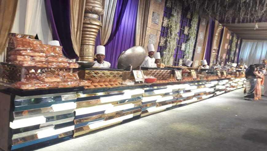 rtw-caterers-pitampura-delhi-caterers-cehlc5kwoz