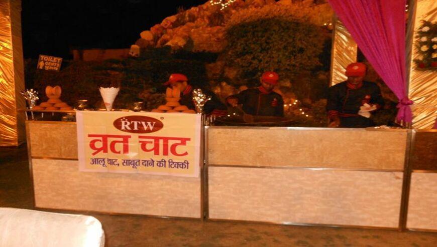 rtw-caterers-rani-bagh-delhi-caterers-khebaohdc1