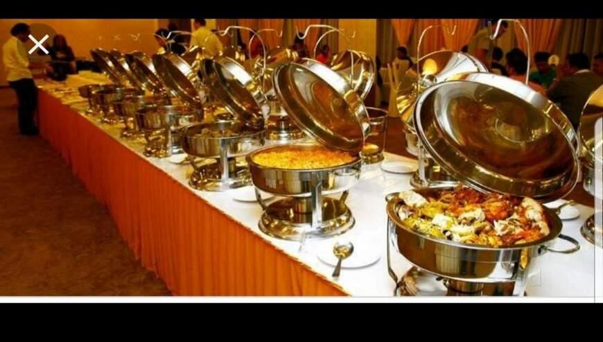 sai-catering-services-sitaram-bazar-delhi-caterers-gl07aogn63