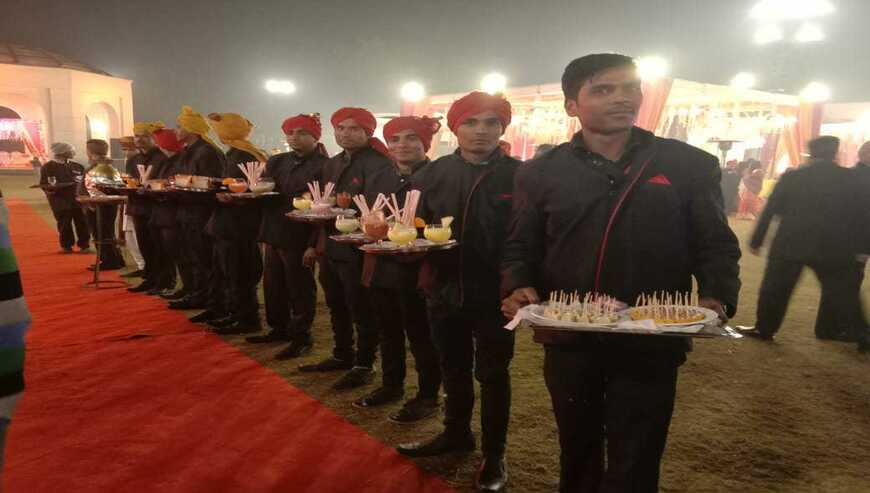 sai-catering-services-sitaram-bazar-delhi-caterers-mii2tu132h